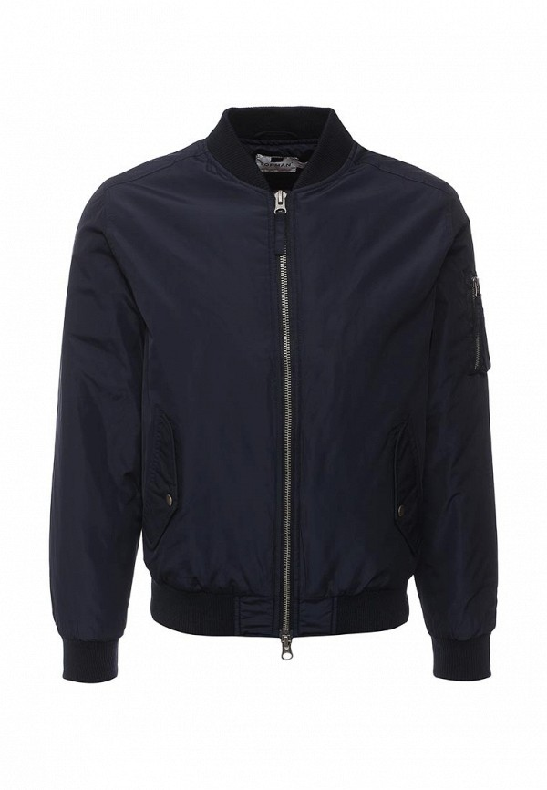 Куртка Topman (Топмэн) 64K17MNAV