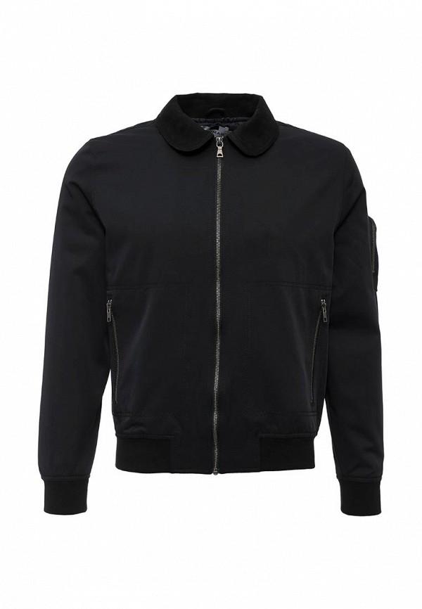 Куртка Topman (Топмэн) 64K47MNAV