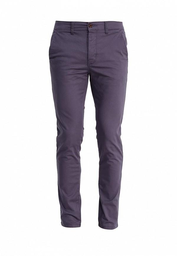 Мужские повседневные брюки Topman (Топмэн) 68D14MNAV