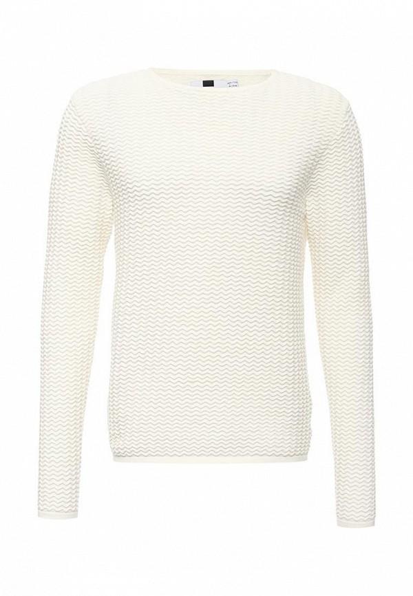 Пуловер Topman 81T15LWHT