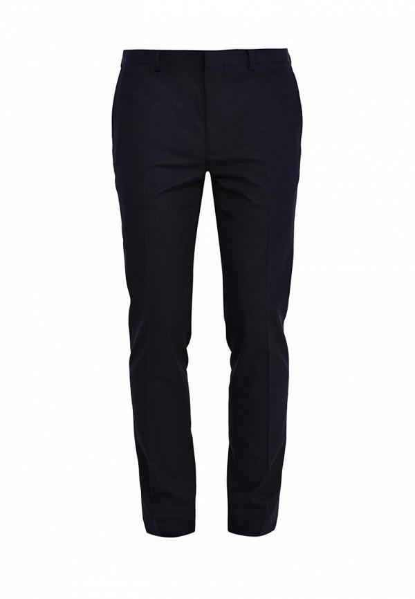 Мужские повседневные брюки Topman 87T19MNAV