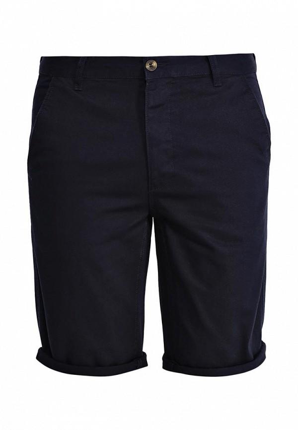 Мужские повседневные шорты Topman (Топмэн) 33S03LNAV