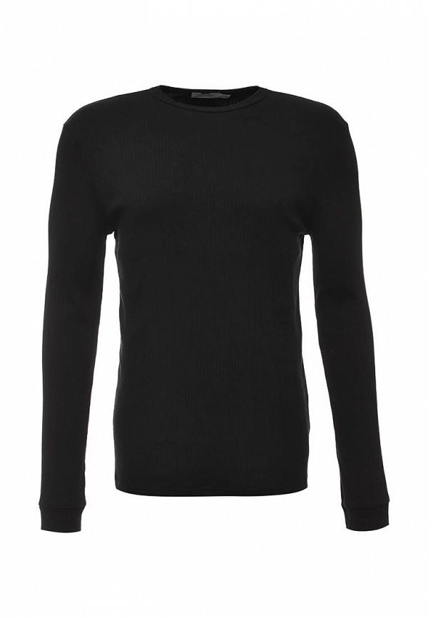 Пуловер Topman (Топмэн) 70Q22MBLK