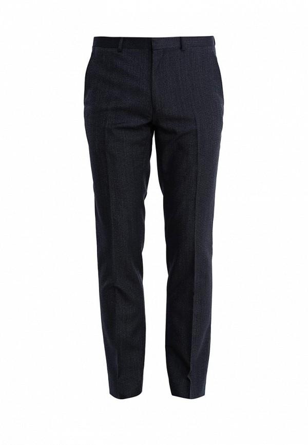 Мужские классические брюки Topman (Топмэн) 87T23MNAV