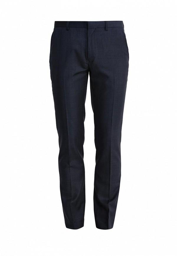 Мужские классические брюки Topman (Топмэн) 87T51MNAV