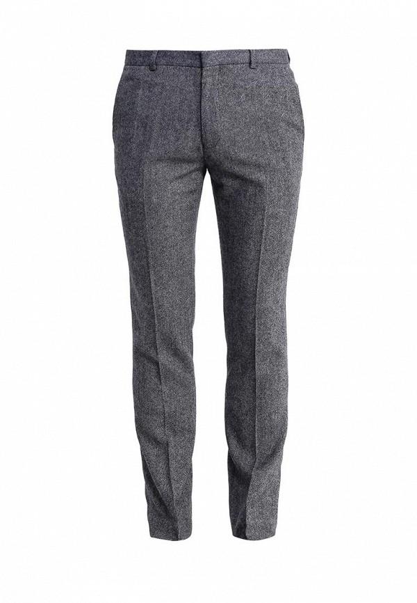 Мужские классические брюки Topman (Топмэн) 87T64MNAV