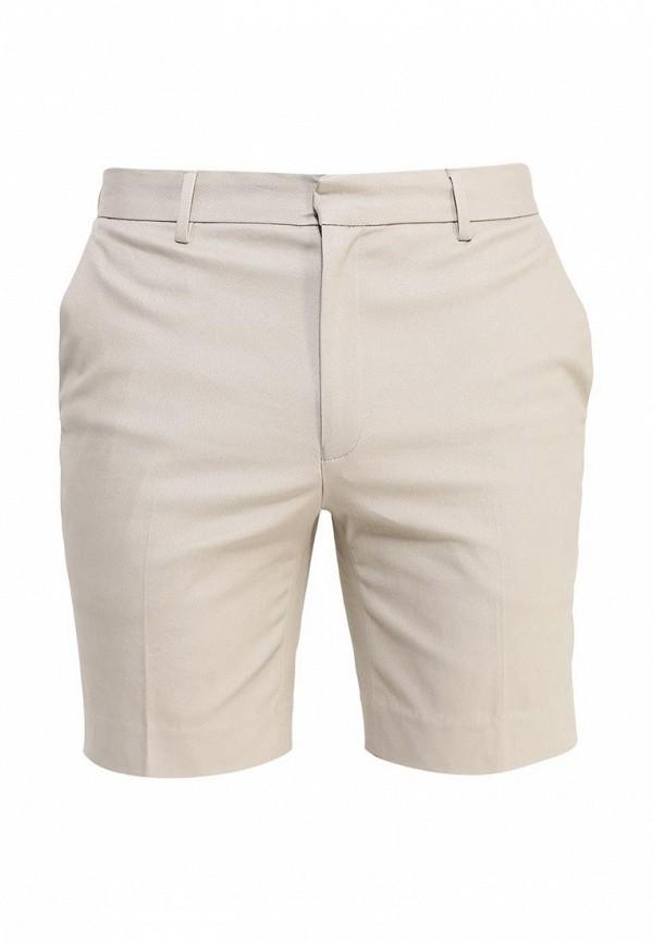 Мужские повседневные шорты Topman 88M23MSTN