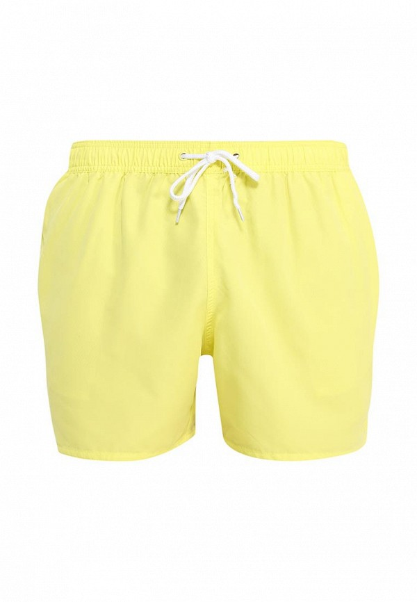 Мужские шорты для плавания Topman (Топмэн) 33P34KYLW