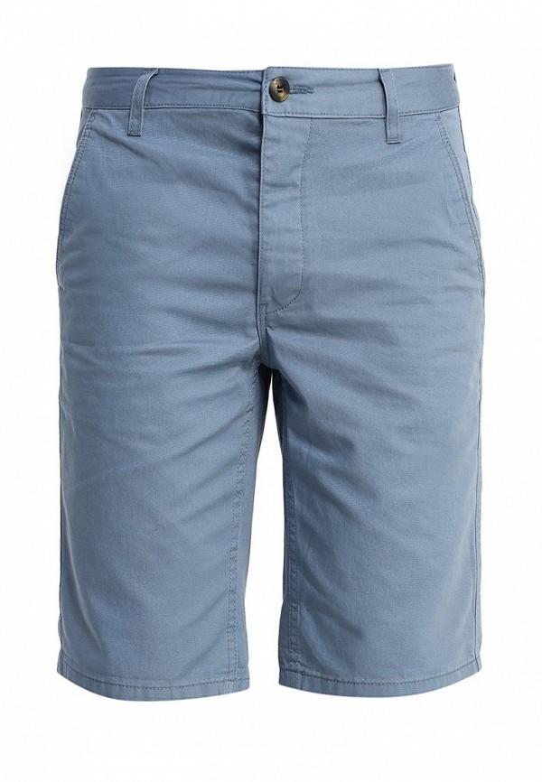 Мужские повседневные шорты Topman (Топмэн) 33S05LBLE