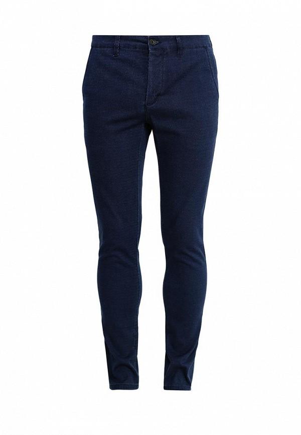 Мужские повседневные брюки Topman (Топмэн) 68F34LNAV