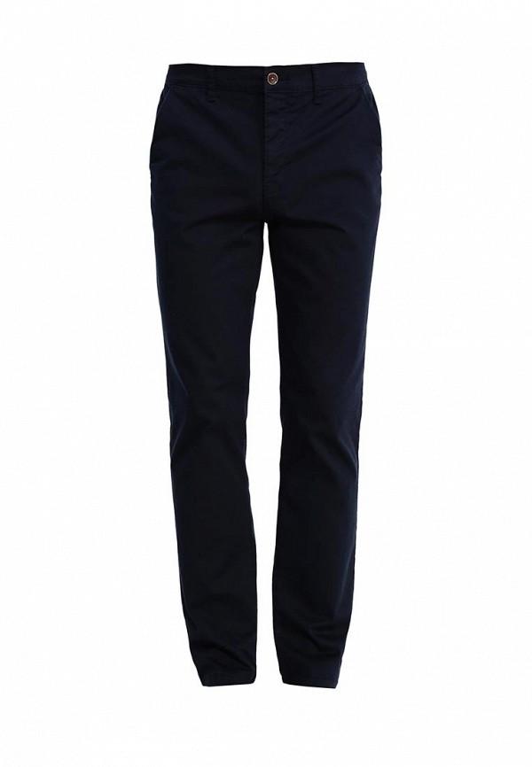 Мужские повседневные брюки Topman (Топмэн) 68M10MIND