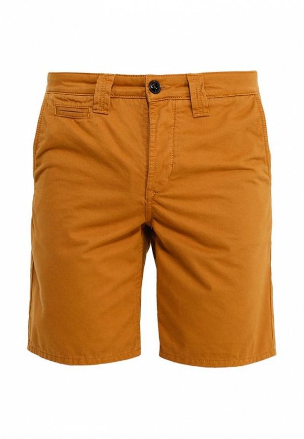 Мужские повседневные шорты Topman (Топмэн) 80D46JTAN