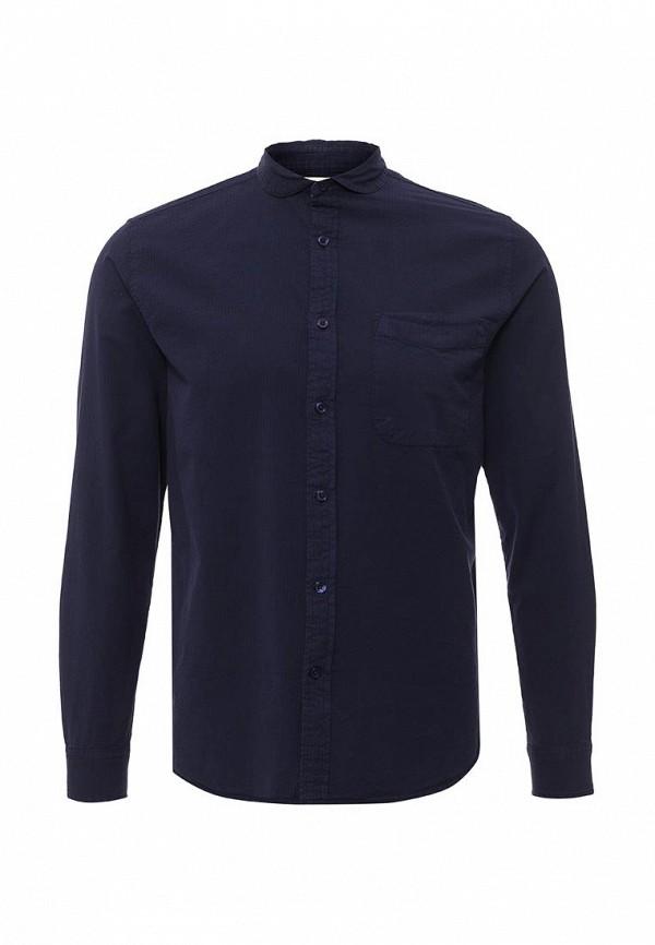 Рубашка с длинным рукавом Topman (Топмэн) 80S73JNAV