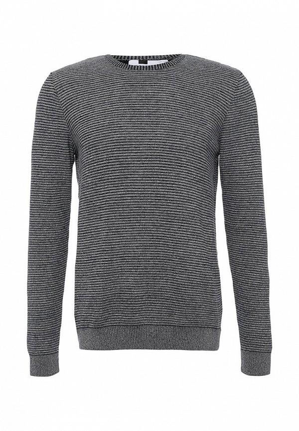 Пуловер Topman (Топмэн) 81T17LNAV