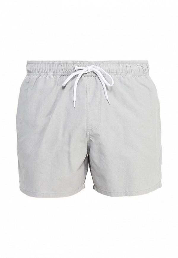 Мужские шорты для плавания Topman (Топмэн) 33P60LECR