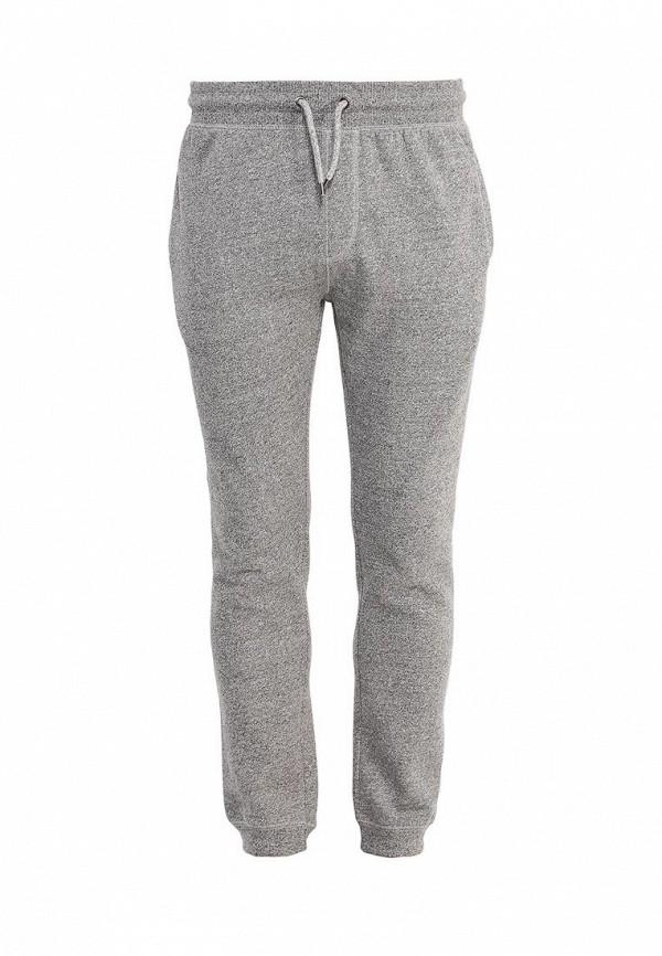 Мужские спортивные брюки Topman (Топмэн) 68U01NGRY