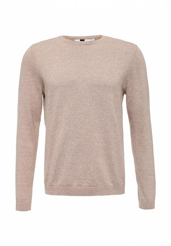 Пуловер Topman 81A20LBRN