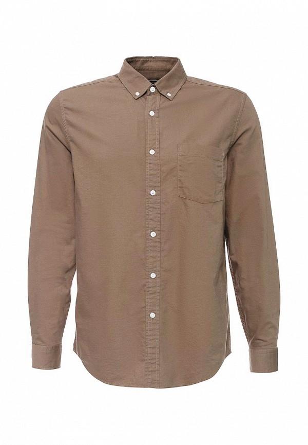Рубашка Topman Topman TO030EMJEZ26 рубашка topman topman to030emmbm03