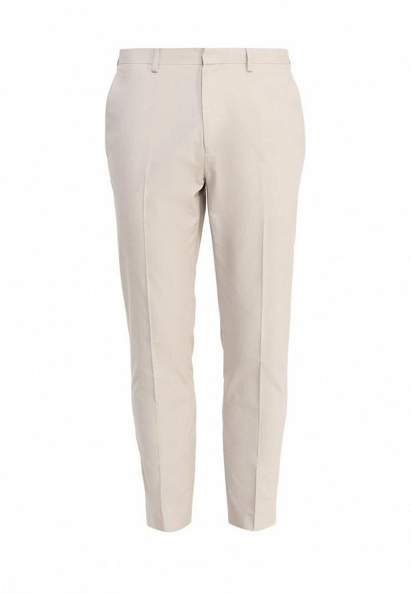 Мужские классические брюки Topman (Топмэн) 88D30MSTN