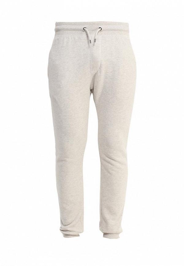 Мужские спортивные брюки Topman (Топмэн) 68U02NECR