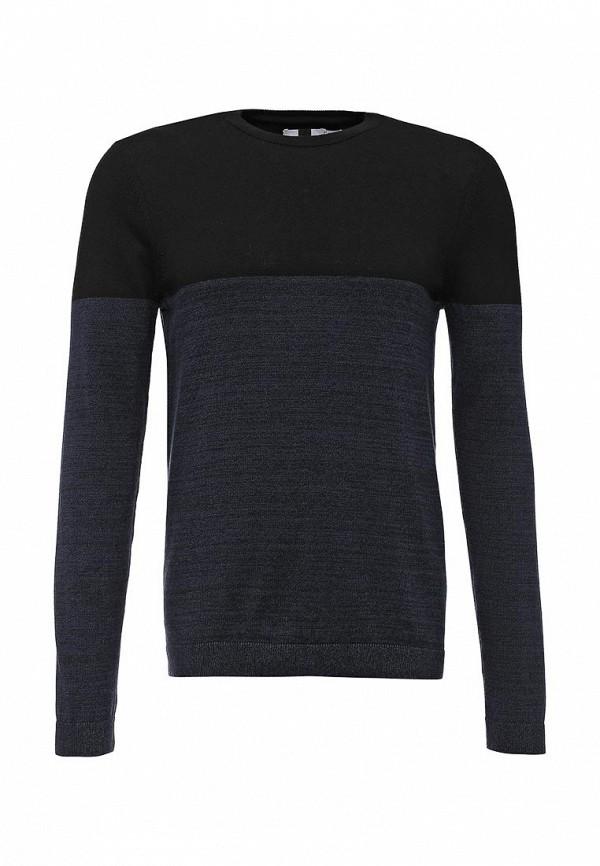 Пуловер Topman 81A48LNAV