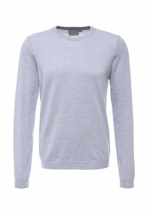 Пуловер Topman (Топмэн) 81P07LBLE