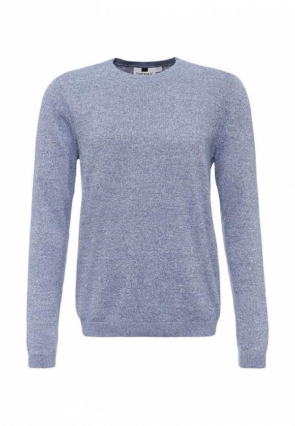 Пуловер Topman (Топмэн) 81A18LBLE