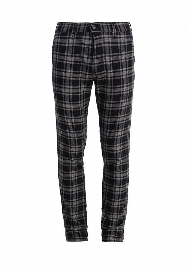 Мужские повседневные брюки Topman (Топмэн) 68F10NNAV