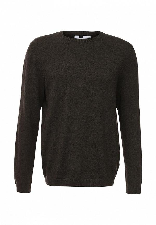 Пуловер Topman (Топмэн) 81A21LKHA