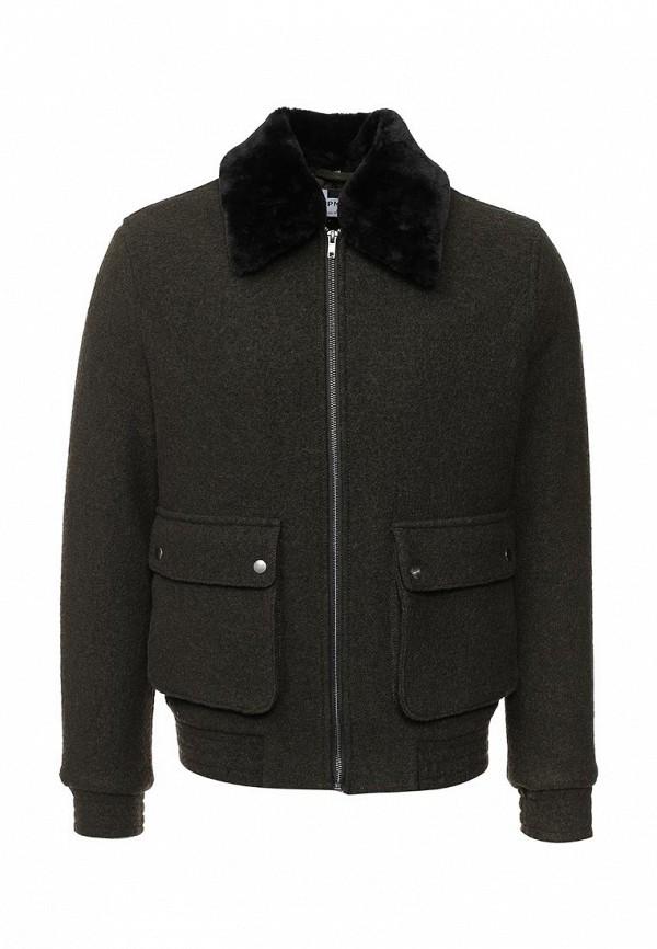 Куртка Topman (Топмэн) 64D20AKHA