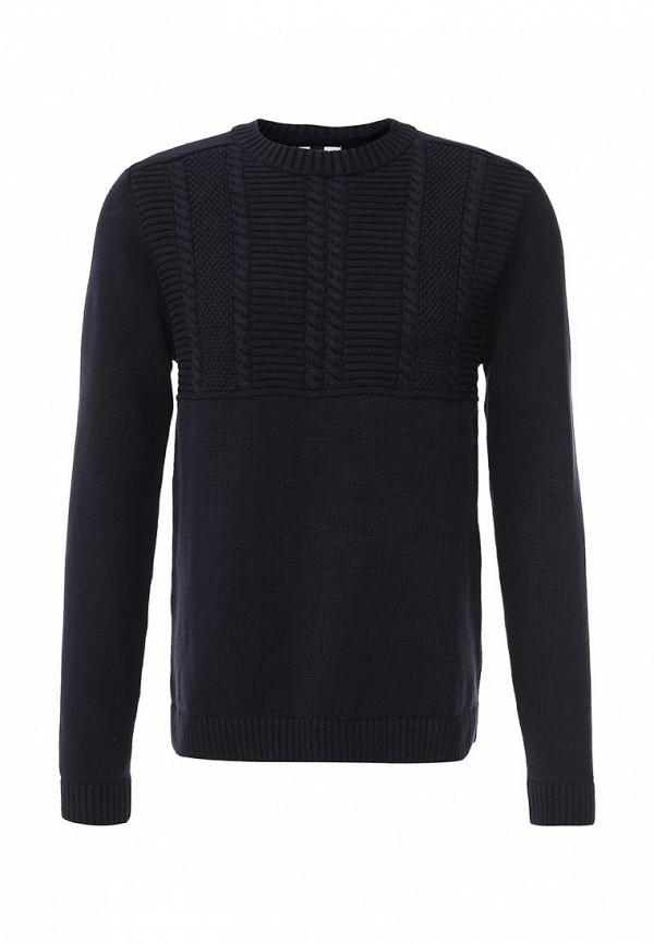 Пуловер Topman (Топмэн) 81C10LNAV