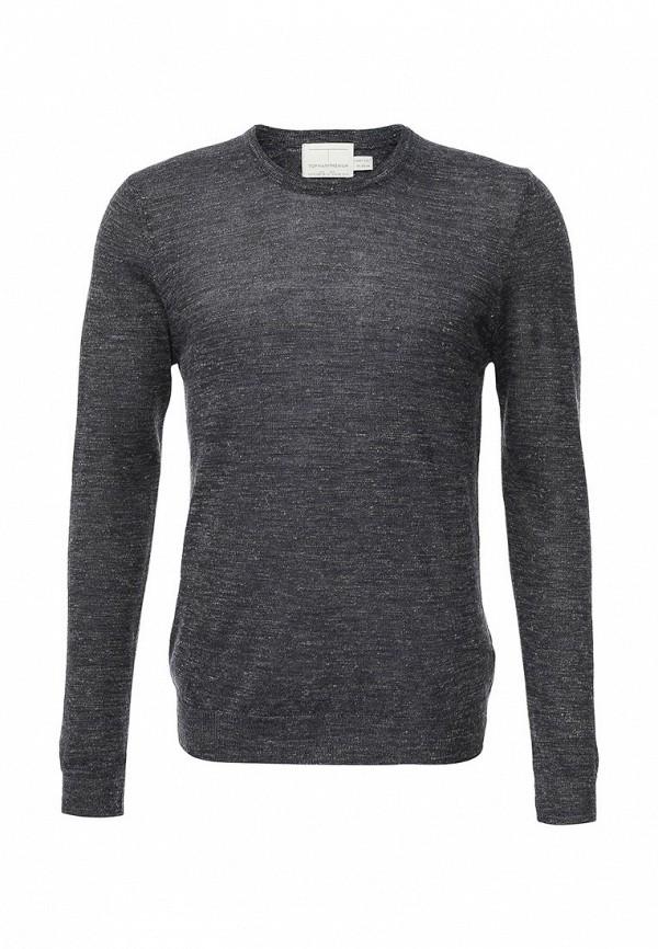 Пуловер Topman (Топмэн) 81P17KIND