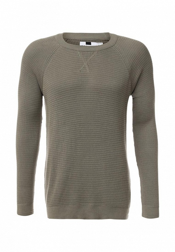 Пуловер Topman (Топмэн) 81T23LKHA