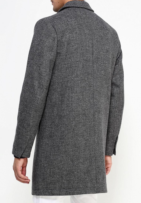 Пальто Topman от Lamoda RU