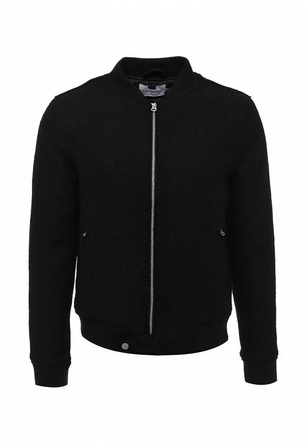 Куртка Topman (Топмэн) 64D25ABLK