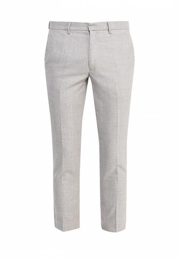 Мужские классические брюки Topman (Топмэн) 88D09NLGY