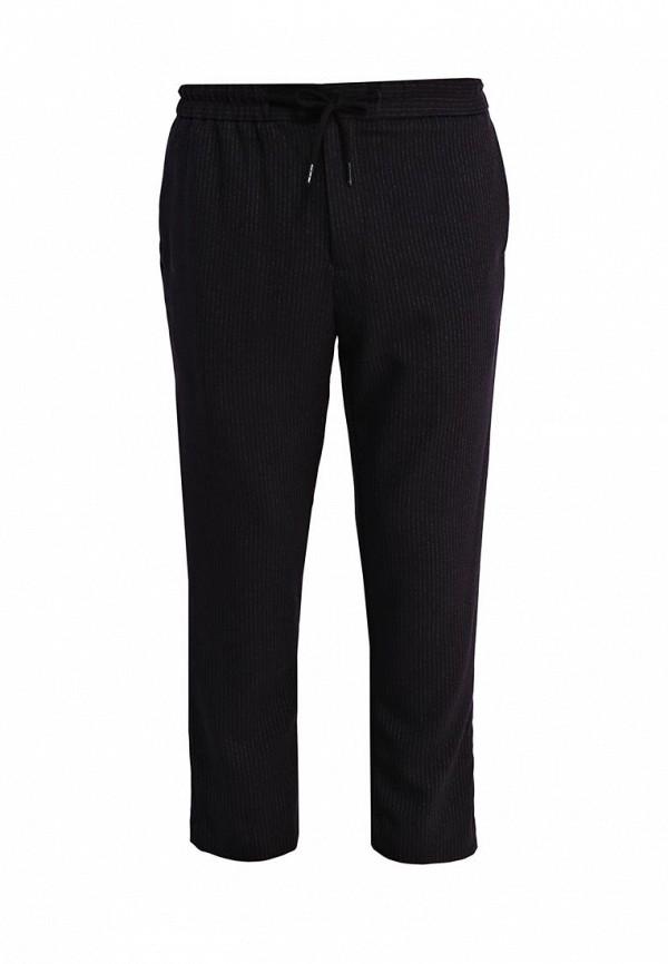 Мужские повседневные брюки Topman (Топмэн) 88D45MNAV