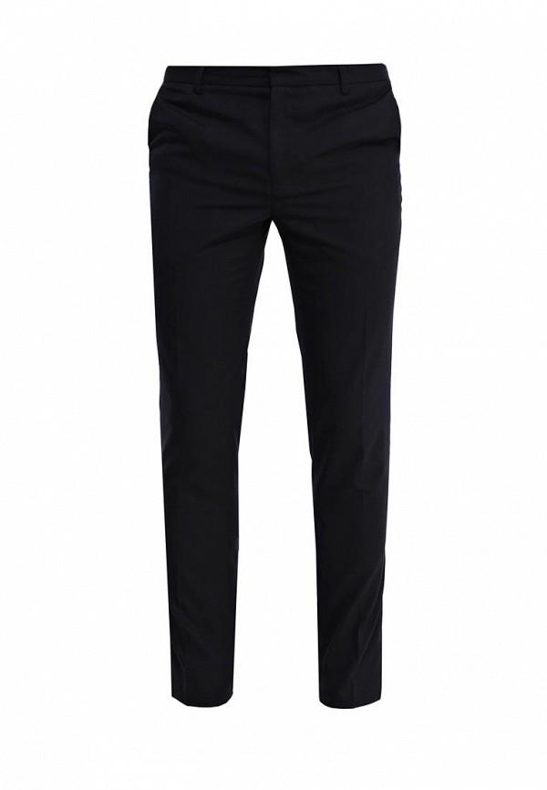 Мужские классические брюки Topman (Топмэн) 88E00NNAV