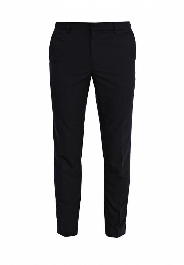 Мужские классические брюки Topman (Топмэн) 88E12LNAV