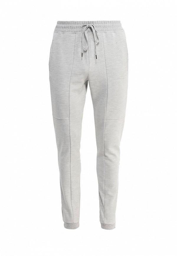 Мужские спортивные брюки Topman (Топмэн) 68J06NGRY