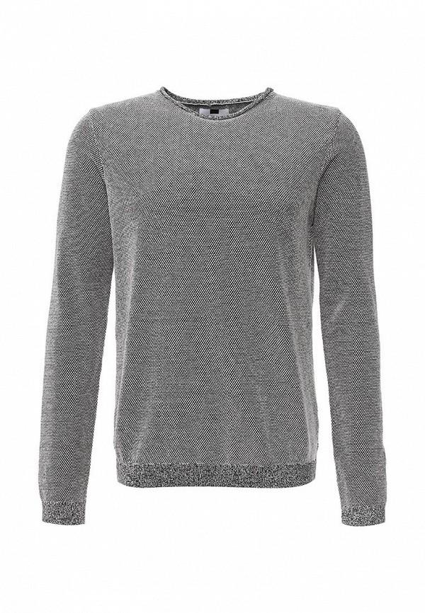 Пуловер Topman (Топмэн) 81T14LNAV