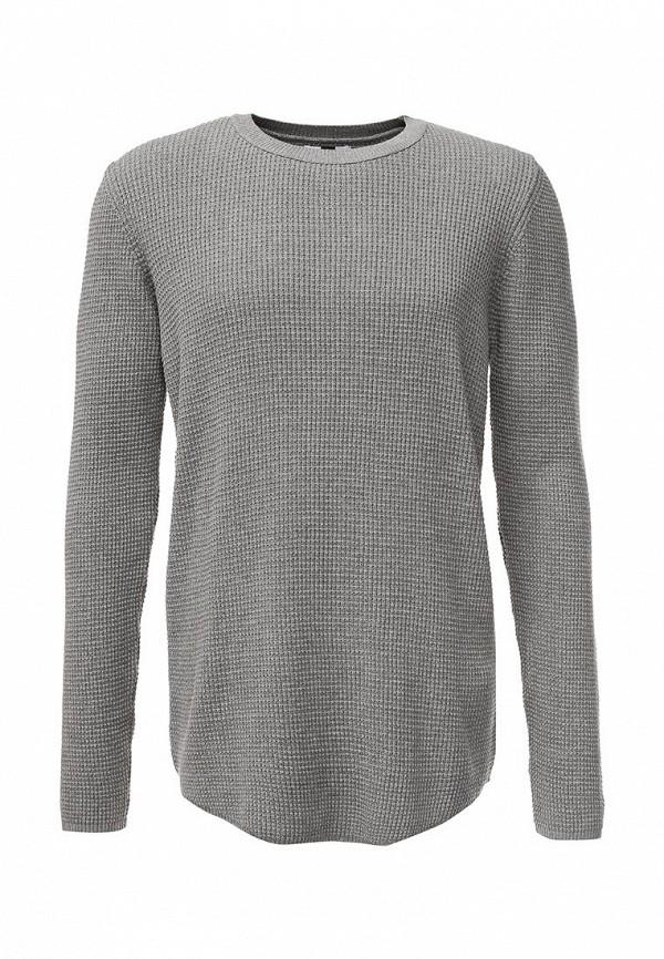 Пуловер Topman (Топмэн) 81T22LGRY