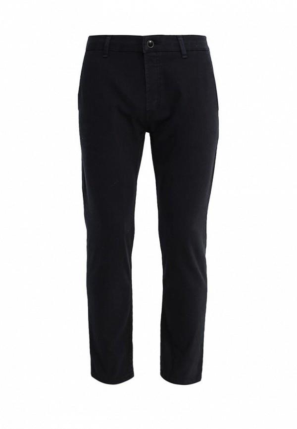 Мужские повседневные брюки Topman 68F15NNAV