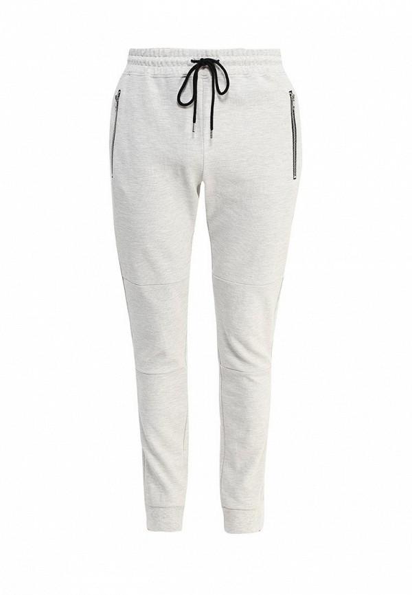 Мужские спортивные брюки Topman (Топмэн) 68J05NECR