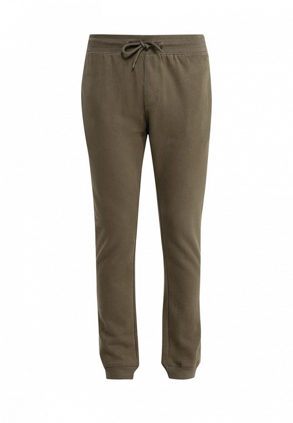 Мужские спортивные брюки Topman (Топмэн) 68U04NKHA