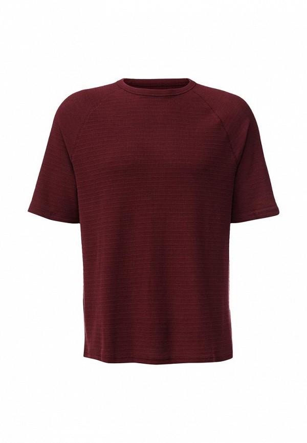 Пуловер Topman (Топмэн) 71L20NBRG