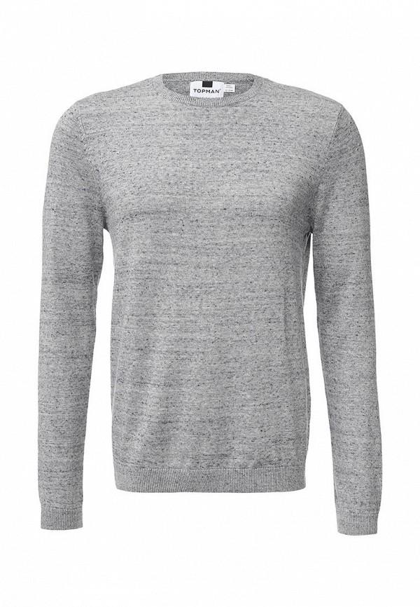 Пуловер Topman (Топмэн) 81A00MBLE