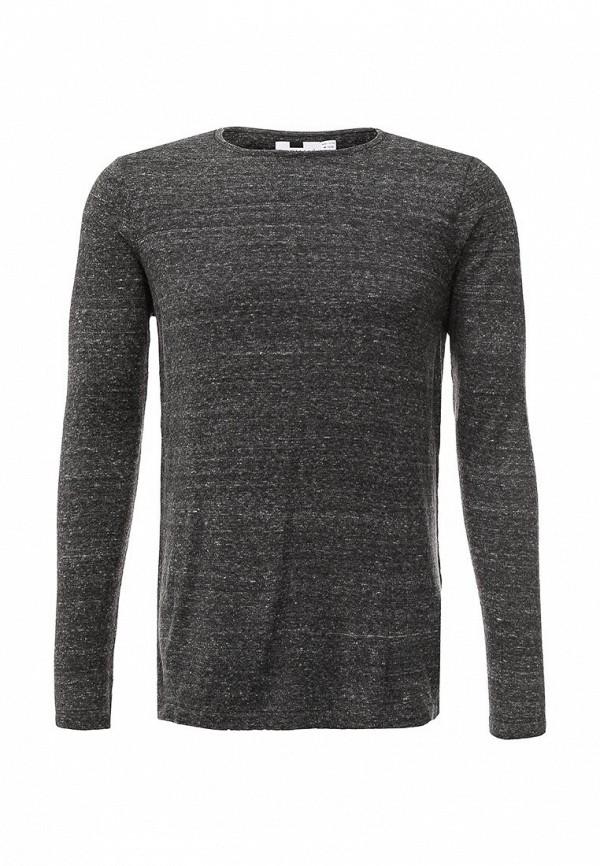 Пуловер Topman (Топмэн) 81A12MCHR