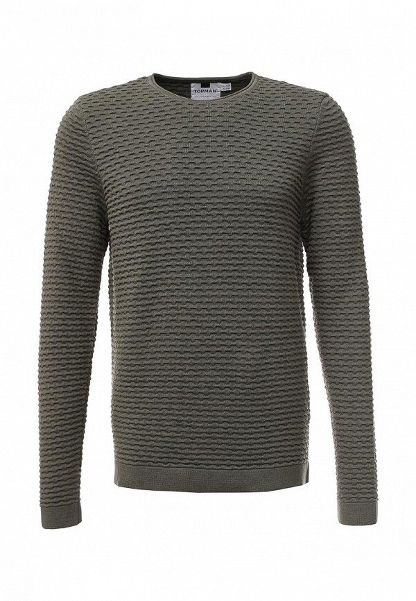 Пуловер Topman (Топмэн) 81T01MKHA