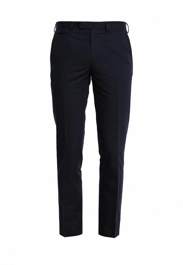 Мужские повседневные брюки Topman (Топмэн) 87T15NNAV